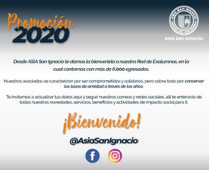 Bienvenida-2020