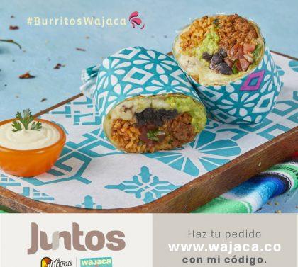 Burritos-chile-al-paso