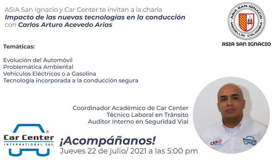 Ecard-Carlos-Acevedo-885