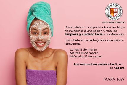 Ecard-Limpieza-Facial-Sitio-Web