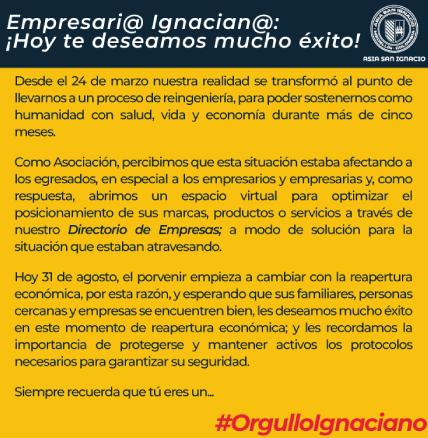 Exito-empresarios-Ignacianos